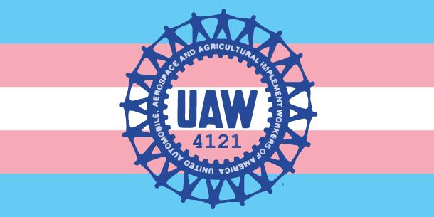 trans-flag-logo2