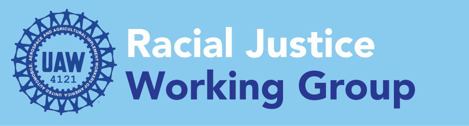 racial-justice-banner