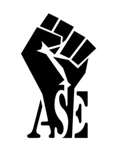 ASE Fist
