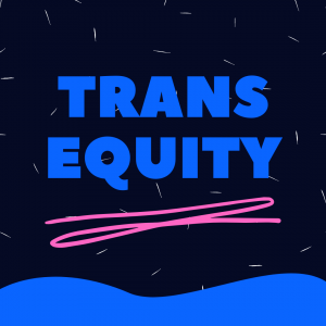 Trans Equity